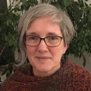 Deb Morrison
