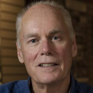 Peter Paré